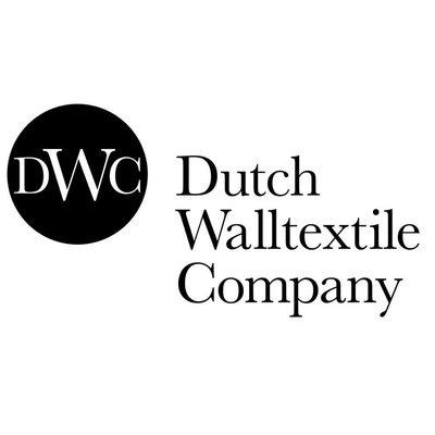Dutch Wall Textile Co.