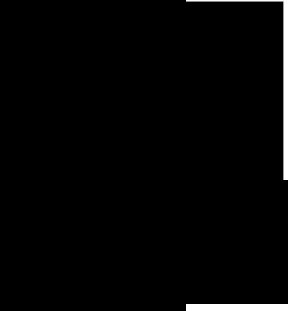 Logo desktop dark